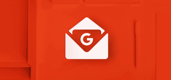 Forward Gmail Messages Another Account Easy Tutorial Email Mail Redirect Pop3 Smtp