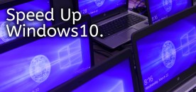 16 Best Tips to Speed Up Your Windows 10 PC
