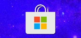 Fix Repair Fixed Solved Microsoft Store Windows 10 Winreset Easy Tutorial Cmd Powershell