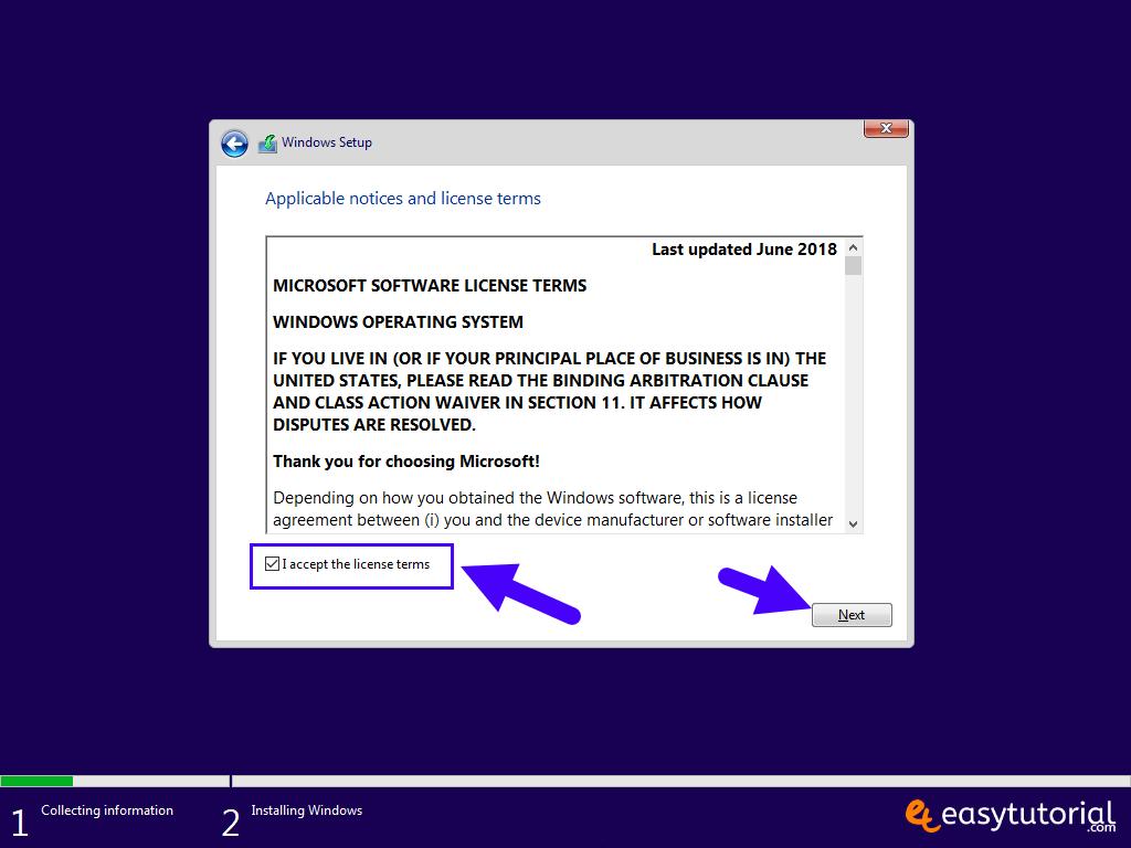 Virtualbox Create Virtual Machine Windows 10 Uefi 17