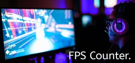 How to Show FPS Counter on Every Steam Game