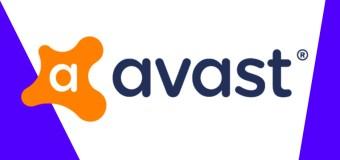 Avast Free Antivirus Usa