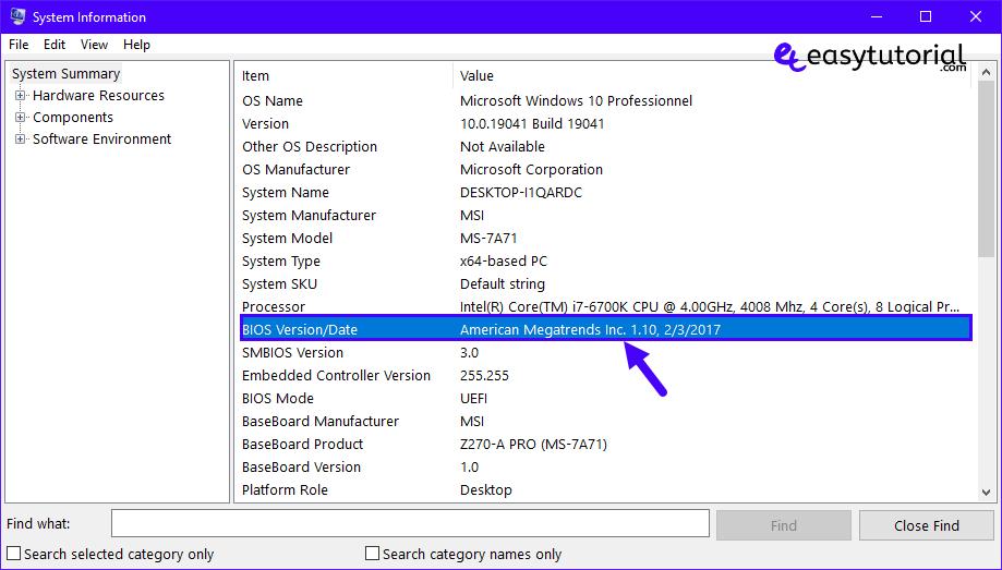 Update Bios Windows 10 Free Asus Hp Rog Gamer 2 Bios Version Date
