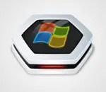 Comment booster le Boot de windows XP avec Bootvis et Msconfig !