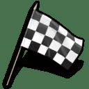 1301170219 Checkered Flag