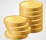Gagner l'argent sur internet : Votre premier BlogPro !