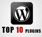 Les 10 meilleurs PLUGINS de WordPress à ne pas rater !