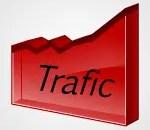 10 astuces pour booster le trafic de votre site-web !