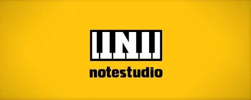 Logo Design Collection 0381