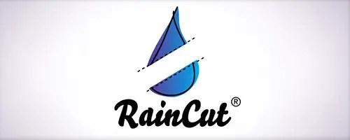 Logo Design Collection 0411