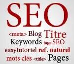 Comment référencer votre site web avec des astuces inédits !