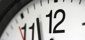 Comment bien gérer son temps, et gagner 5 heures par jour !