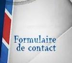 Créer un formulaire de contact pour votre site gratuitement (6 méthodes) !