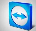 TeamViewer : le meilleur logiciel pour l'assistance et le contrôle à distance !