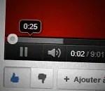 Comment accélérer le chargement des vidéos sur le WEB !