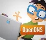 Comment bloquer tous les sites adulte SANS logiciels, avec OpenDNS