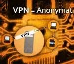 Les 6 meilleurs VPN gratuits (avec tutoriels) !