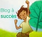Les 10 étapes pour lancer un Blog de Niche à succès !