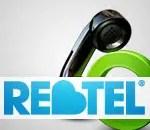Passez des appels gratuits depuis votre PC avec Rebtel !