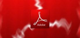 Comment ouvrir un PDF sur plusieurs fenêtres Adobe Reader !