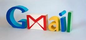 6 astuces pour mieux utiliser Gmail !