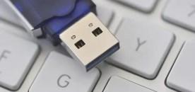 Meilleurs astuces pour les clés USB !