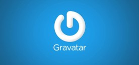 Comment supprimer Gravatar sur WordPress !