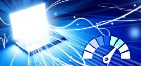 Contrôler la vitesse internet des applications sous Windows !