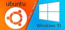 Installer Ubuntu 15.1 en DUAL-BOOT avec Windows 8/8.1/10 !