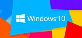 Accéder aux paramètres Windows 10 à l'aide d'Exécuter / Raccourci !