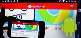Contrôler/afficher son Android sur PC (les 3 meilleures applications gratuites) !