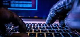 Les Ransomwares, voici comment se protéger & décrypter ses données !