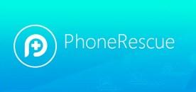 Données iPhone perdues ? Utilisez PhoneRescue !