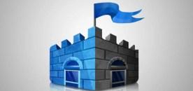 Avis sur l'antivirus Windows Defender de Microsoft : un outil gratuit mieux que rien !