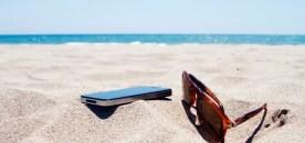 Les 7 applications à installer sur votre smartphone avant de partir en voyage