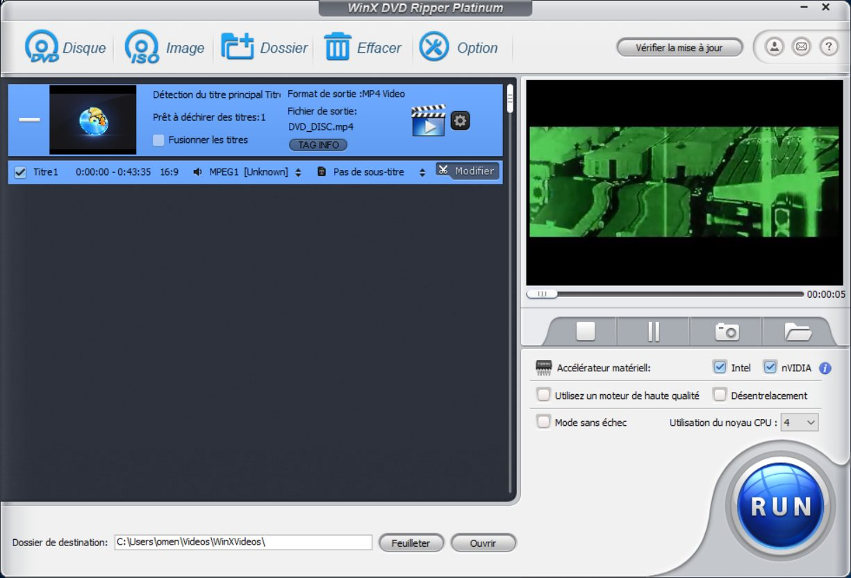 Winx Dvd Ripper Platinium 10 The Matrix Dvd Rip