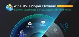 Comment ripper des DVD en vidéo sans perte (DVD Ripper Giveaway)