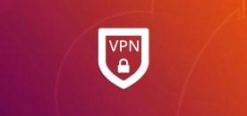 Comment utiliser un VPN sous Linux : Guide complet