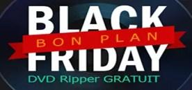 WinX DVD Ripper Platinum – Sauvegarder et numériser des DVD sans perte (Giveaway 500 copies par jour)