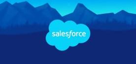 Comment réussir son examen de certification Salesforce