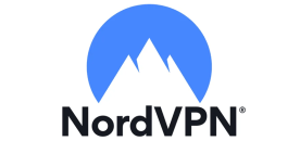Comment naviguer en toute sécurité avec NordVPN