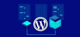 Comment choisir un bon hébergement pour WordPress