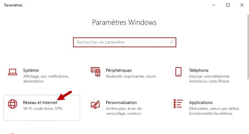 Accelerer Telechargement Google Chrome Windows 2 Reseau Et Internet