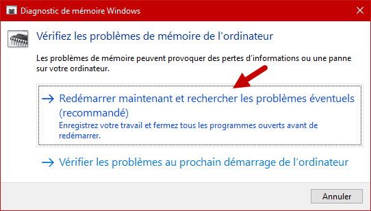 Solution Page Fault In Non Paged Area Windows 10 13