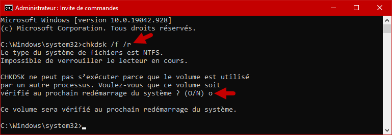 Solution Page Fault In Non Paged Area Windows 10 8