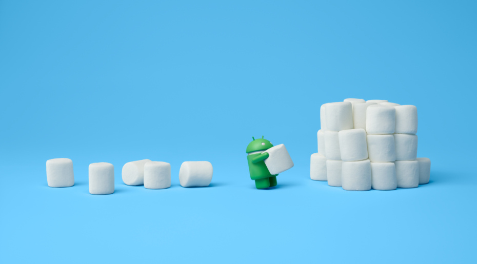 Citrix-receiver-android-marshmallow.jpg