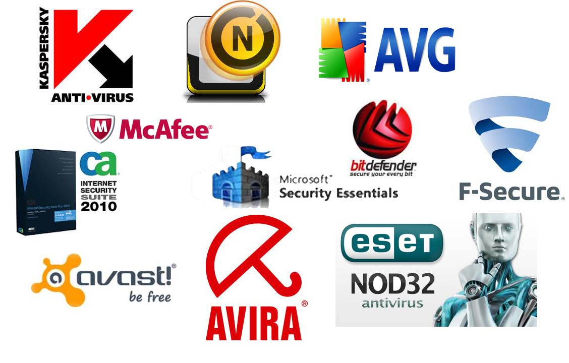Citrix-Antivirus-List-Exclusions.jpg