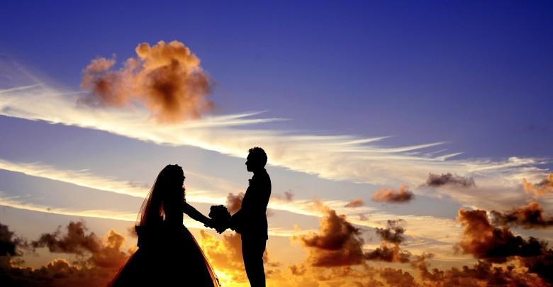 Photo of Hoe plan je een bruiloft? Nou zo!