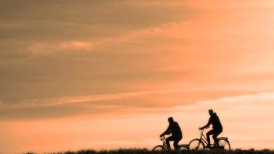 Photo of Shimano Steps: gegarandeerd fijn fietsen!