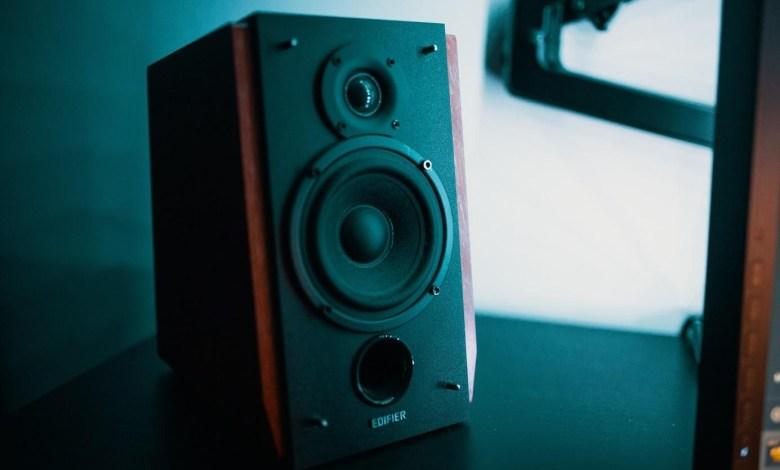 Photo of De beste speakers voor thuis